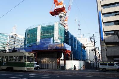 201011hiroden-2.jpg