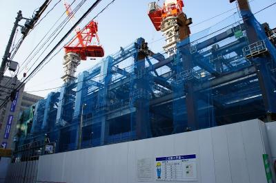 201011hiroden-6.jpg