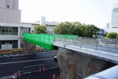 201011wakakusa-10.jpg