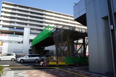 201011wakakusa-17.jpg