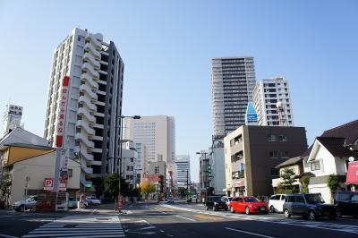 201011wakakusa-23.jpg
