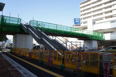 201012wakakusa-12.jpg