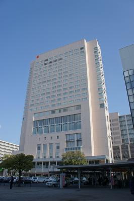 201012wakakusa-2.jpg