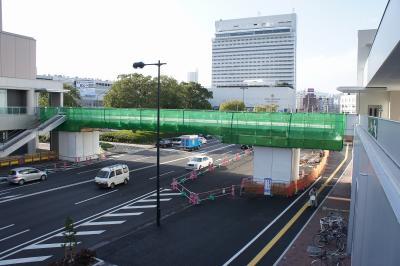 201012wakakusa-6.jpg