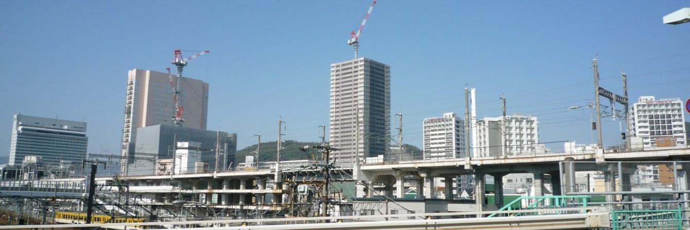 201002wakakusa-17