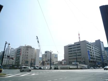 hiroden201003