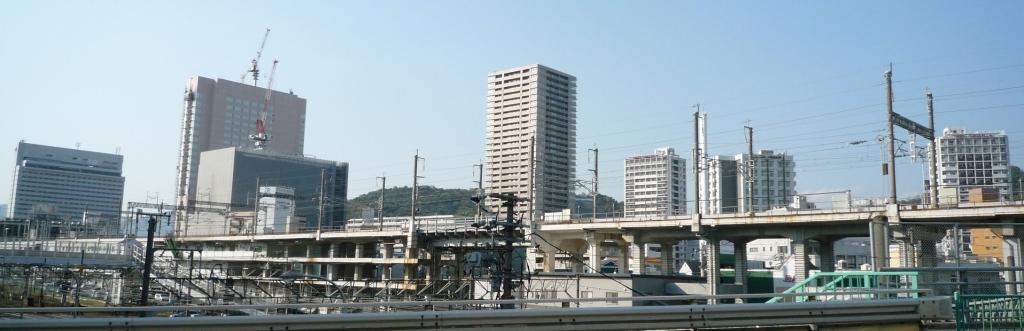 wakakusa201004-13