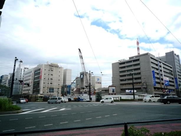 hiroden201005-1