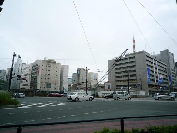 201006hiroden-1