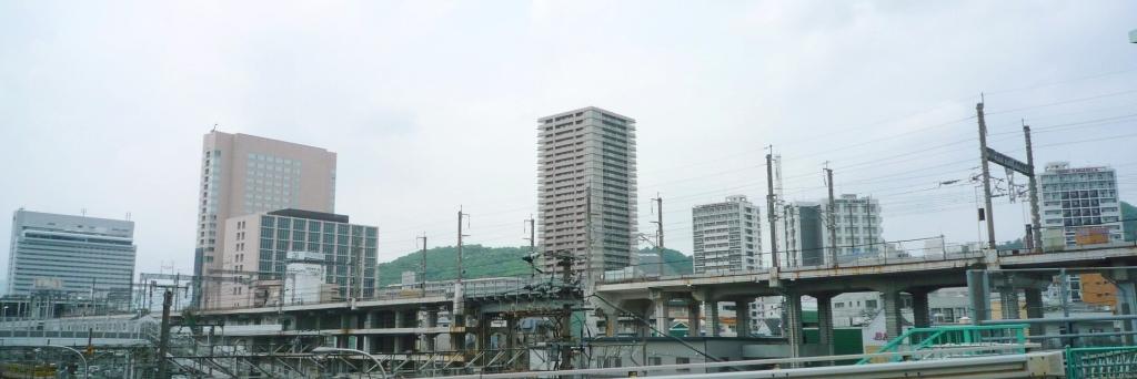201006wakakusa-13