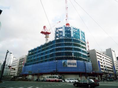 201101hiroden-12.jpg