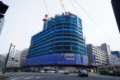 201102hiroden-3.jpg