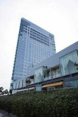 201102ujina-6.jpg