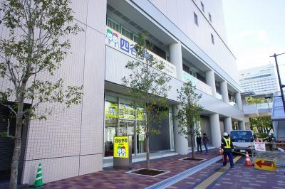 201102wakakusa-26.jpg