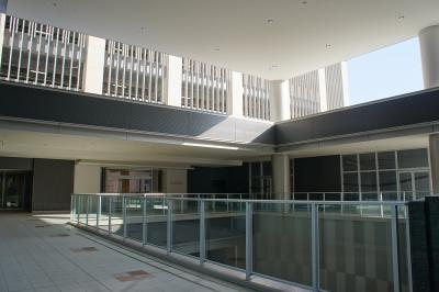 201103-4wakakusa-33.jpg