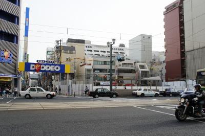 201105deodeo-1.jpg
