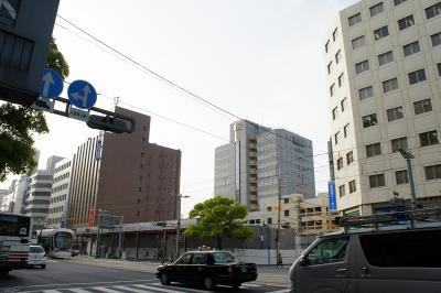 201105deodeo-5.jpg