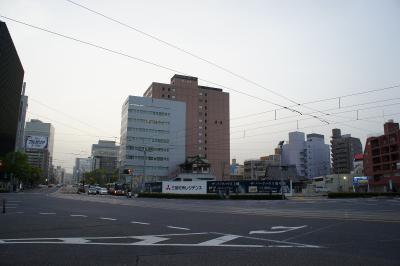 201105inari-machi-10.jpg