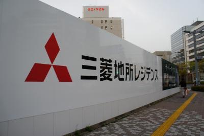 201105inari-machi-2.jpg