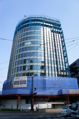 201105kamiya-22.jpg