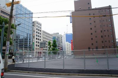 201106-asahi1.jpg