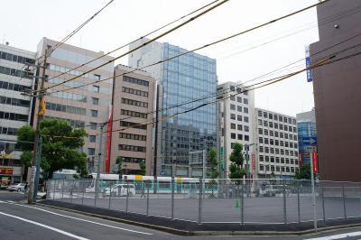 201106-asahi2.jpg