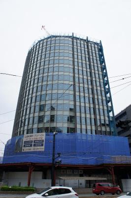 201106kamiya-8.jpg