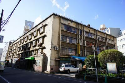 201106kyobashi-19.jpg