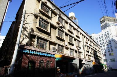 201106kyobashi-21.jpg