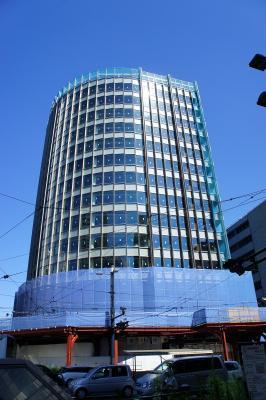 201107kamiya-4.jpg