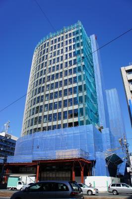 201107kamiya-6.jpg