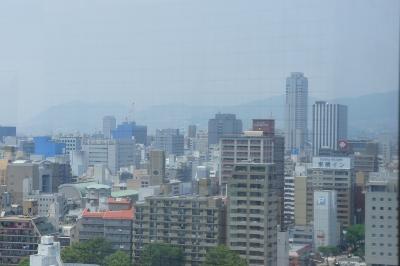 201107machi-3.jpg