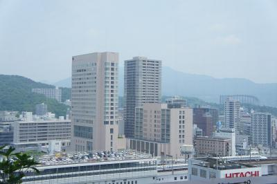 201107machi-6.jpg