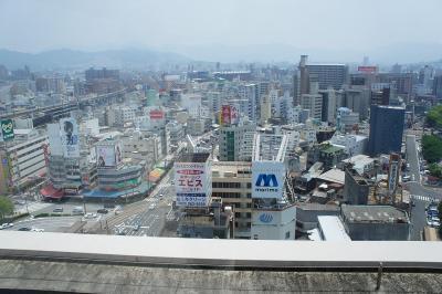 201107machi-7.jpg