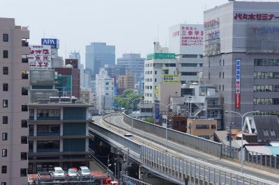 201107machi-8.jpg