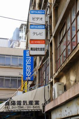 201108kyobashi-14.jpg