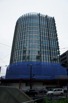 201109kamiya-3.jpg