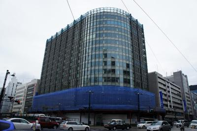 201109kamiya-6.jpg