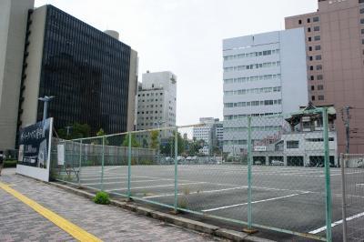 201110inari-1.jpg