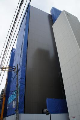 201110kamiya-7.jpg