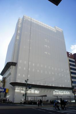 201111deodeo-2.jpg