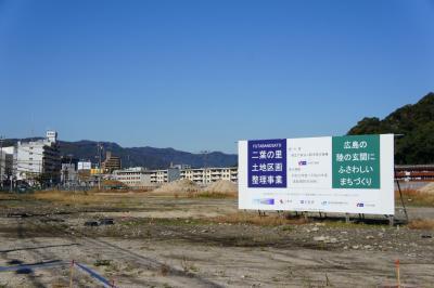 201111futaba-1.jpg