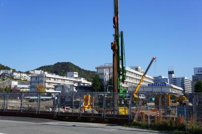 201111futaba-3.jpg
