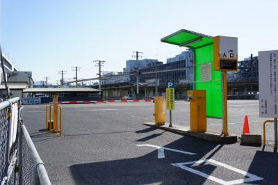 201111hiroshima_st-5.jpg