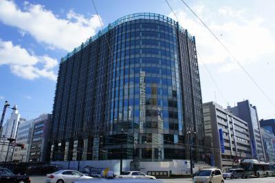 201111kamiya-10.jpg