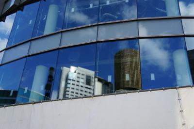 201111kamiya-6.jpg