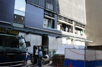 201111kamiya-7.jpg