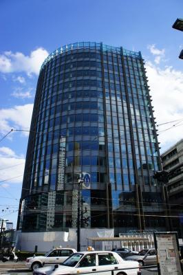 201111kamiya-9.jpg