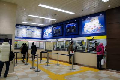 201112buscenter-2.jpg