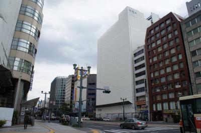 201112deodeo-1.jpg